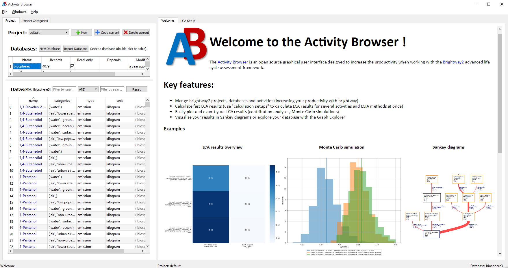 _images/activity-browser-new.png